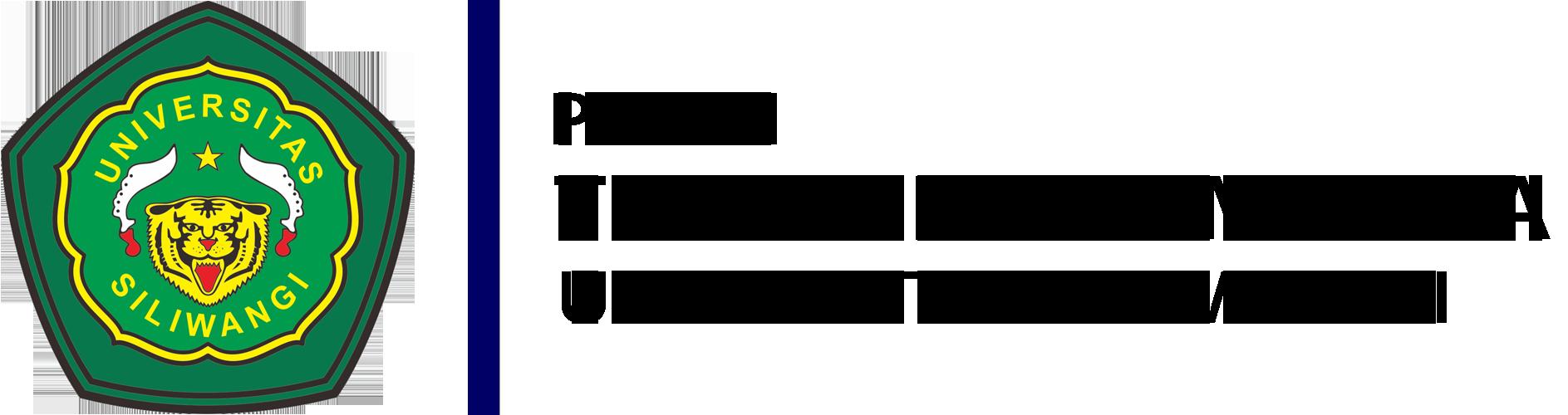 Prodi Teknik Informatika