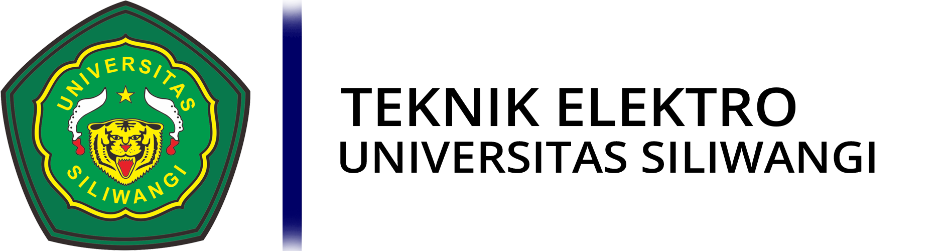 Prodi Teknik Elektro