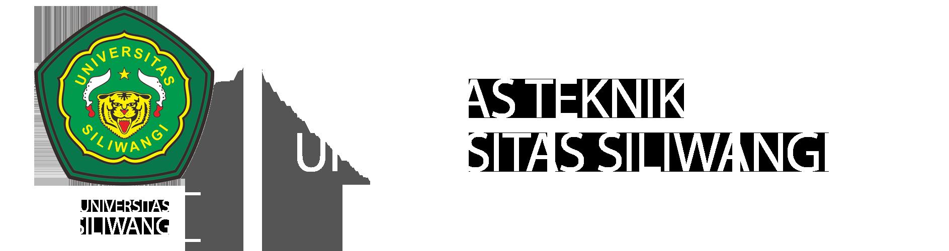 Website Resmi Fakultas Teknik Universitas Siliwangi