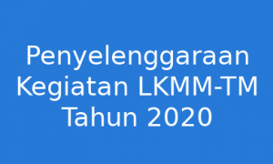 FEATURED-IMAGE-LKMM-TM-2020