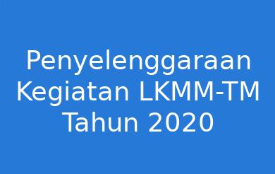 FEATURED-IMAGE-LKMM-TM-2020