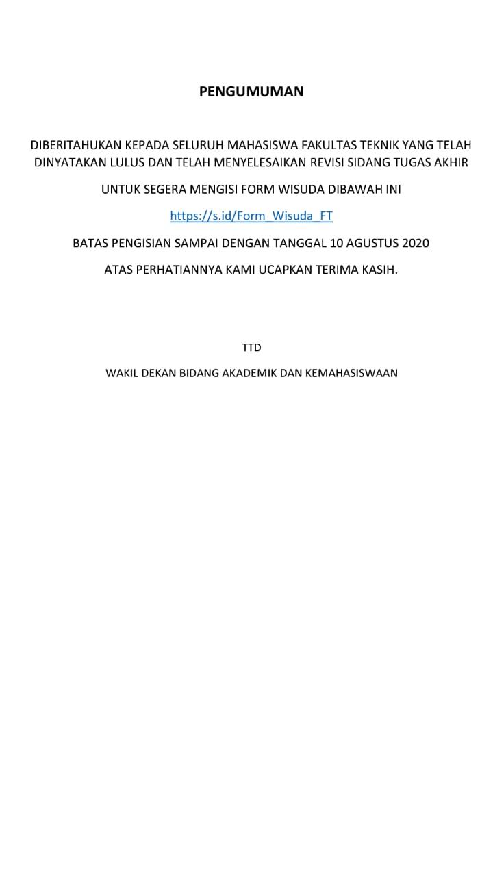 IMG-20200809-WA0001